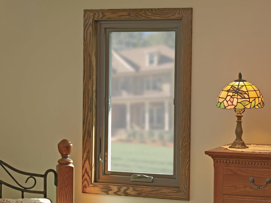 casement windows renewal by andersen casement windows