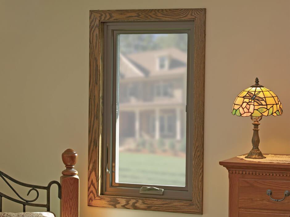 Anderson windows prices full size of andersen patio door for Andersen casement window screens