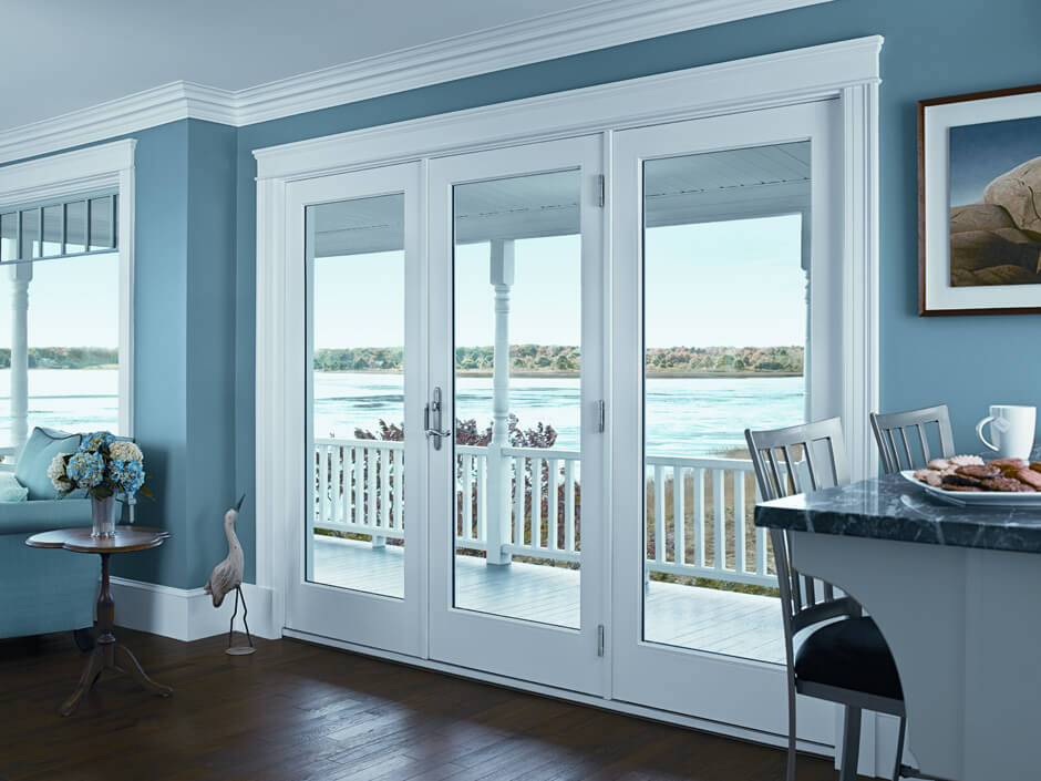 exterior french patio doors. this exterior french patio doors e