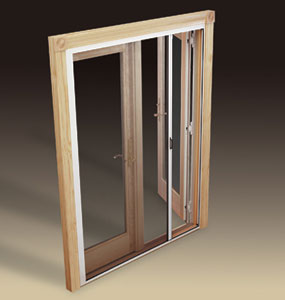 Retractable Insect Screen Retractable Insect Screens Are Available For All Patio  Door