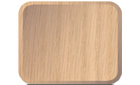 Window Colors Oak