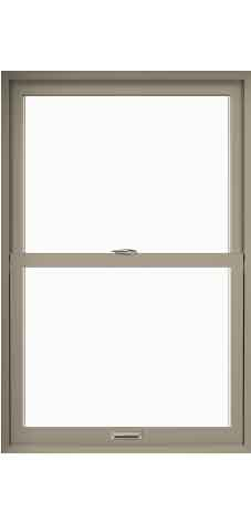 Double Hung Windows - Renewal By Andersen