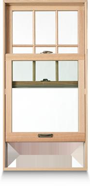 Windows Doors Replacing Windows Doors Renewal by Andersen