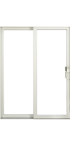 Sliding Doors Gliding Patio Doors Renewal By Andersen