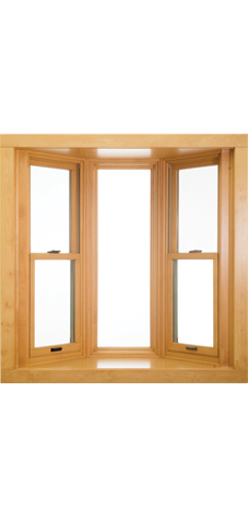 Bay windows bow windows renewal by andersen bay windows for Box bay windows for sale