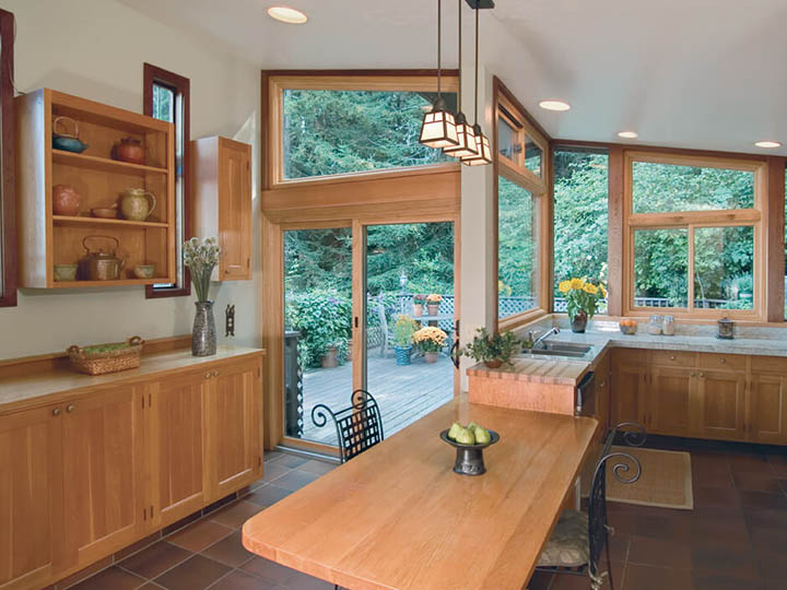 you39 - Patio Doors With Windows That Open