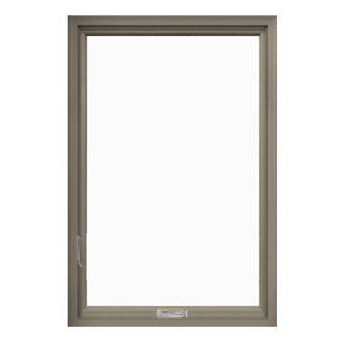 Casement windows renewal by andersen casement windows for Andersen casement window screens