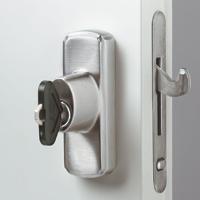 Renewal By Andersen Patio Door Hardware Options