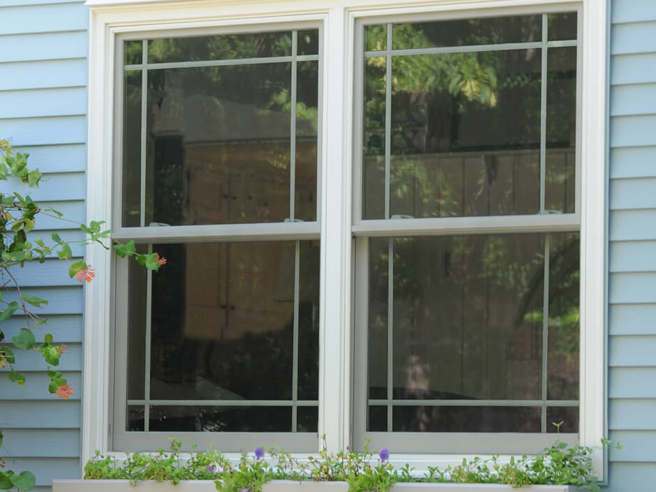 Double Hung Windows Renewal by Andersen Double Hung Windows