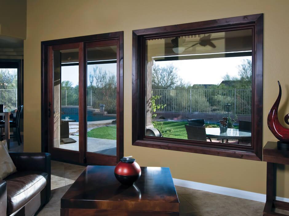 sliding french patio doors. Black Bedroom Furniture Sets. Home Design Ideas