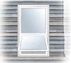 Picture - Combination Windows