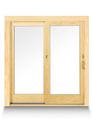 Patio Doors Sliding Patio Doors Renewal By Andersen